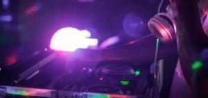 bares y restaurantes-cali-malibu-dj-musica
