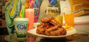 slider 4 malibu-bar en cali-restaurantes
