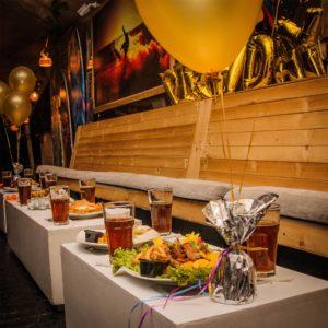 paquetes de cumpleaños en bares-cali-restaurantes-grupos