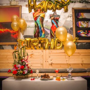 paquetes de cumpleaños en bares-cali-restaurantes-parejas