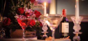 paquetes de aniversarios-bares-restaurantes en cali