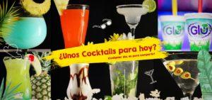 carta imagen cocktails para comidas slide malibu-bar en cali